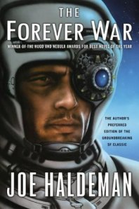The Forever War -- Eos US 2003